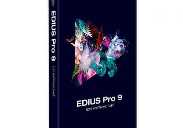 שוחררה גרסת אדיוס 9.1