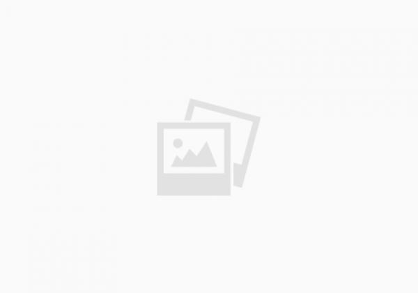 הכרזה על השקת אדיוס X: ספטמבר 2020